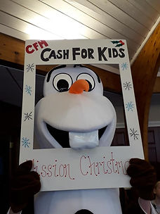 cash for kids1.jpg