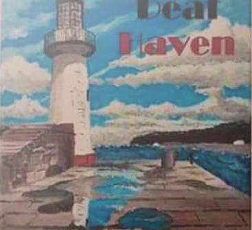 Deaf Haven Logo.png