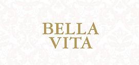 bella vita health and beauty.jpg