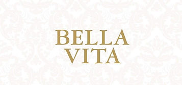 bella vita health and beauty.jpg