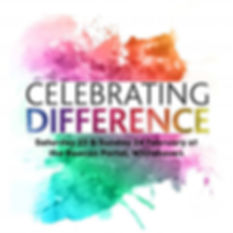 Celebrating Difference.jpg