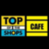 top of the shops cafe.jpg