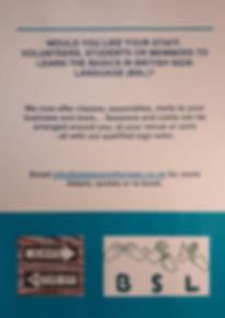 bsl bookings poster.jpg