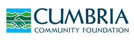 Cumbria Community Foundation Logo PRINT.jpg