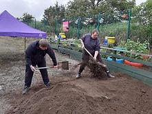 soil work 5.jpg