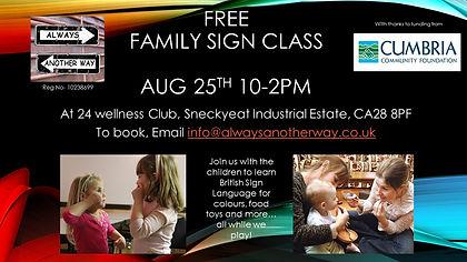 Family sign class.jpg
