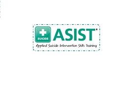 Assist-Logo.png