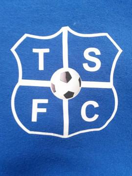 thornhill social FC.jpg