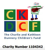 childrens fund1.jpg