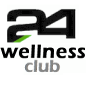 24 wellness club pic.png
