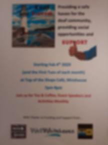 deaf haven poster.jpg