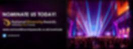 NDA19-Nominate-Us website.jpg