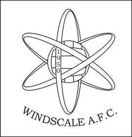 Windscale A.F.C.jpg