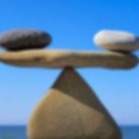 wellbeing forum.jpg
