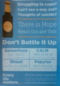 don't bottle it up poster.jpg