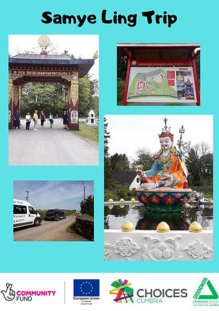 temple trip 2.jpg