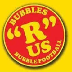 bubble football logo.jpg