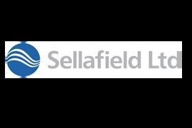 Sellafield-logo.png