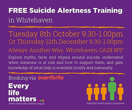 Suicide Alertness Training.jpg