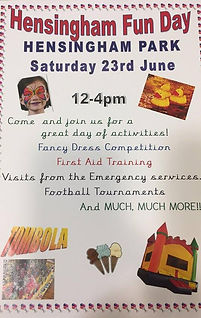 Hensingham Fun Day Poster 2.jpg