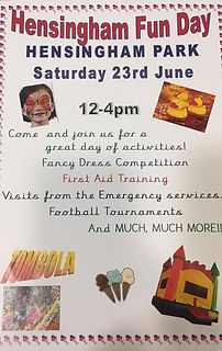 Hensingham Fun Day Poster 2.jpg