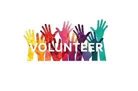 volunteer-alt.jpg
