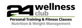24 wellness club.jpg