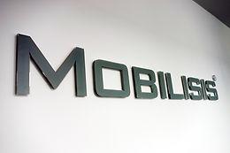 Želimo da ste informirani o načinu Mobilisis poslovanja u ovoj situaciji