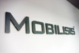 mob3.jpg