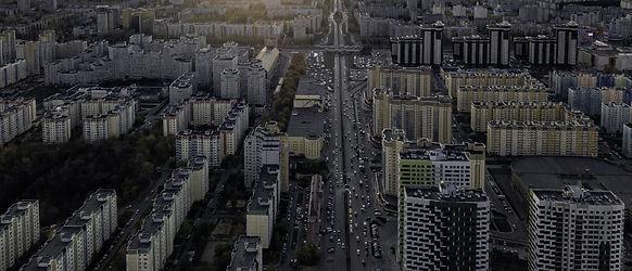 fotka city.jpg