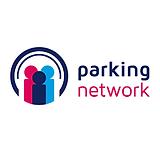 parking_network logo - boja.png