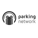 parking_network logo.png