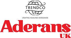Trendco_Logo_1024x1024.jpg