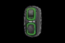 wallpod-socketed-homesmart.png