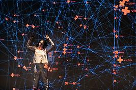 Münchener_Biennale_2020_SUBNORMAL_EUROP