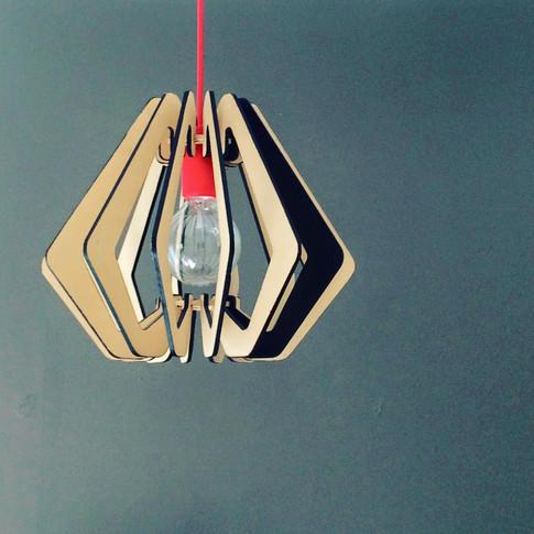 Work - Interior Design3