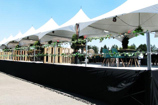 PLUS Ceremonia 2016