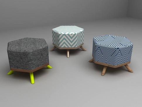 Work - Interior Design6