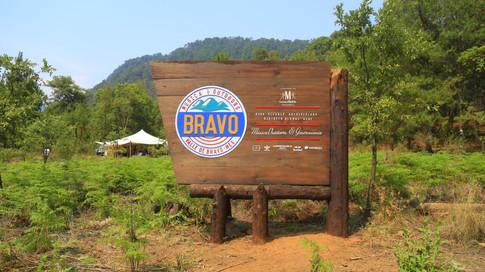 Work - Bravo Ambientacion General23