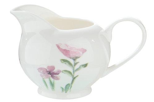 Milchkanne Sweet Blossom