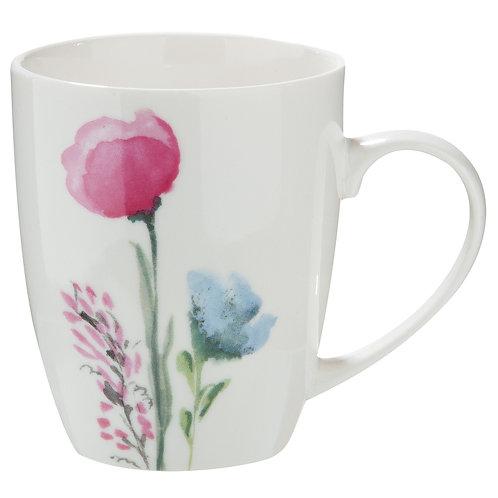 Tasse Sweet Blossom