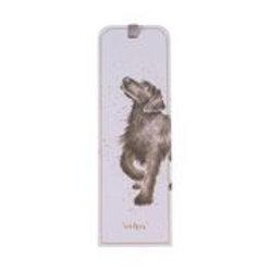 Wrendale Designs Lesezeichen Labrador