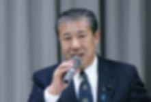 1-DSC00359.JPG