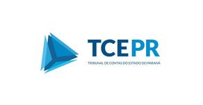 Covid- 19: TCs detectam alta variação de preços de testes e equipamentos