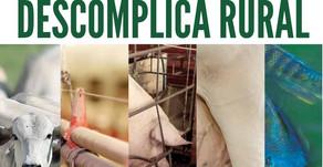 Descomplica Rural completa três meses com resultados positivos