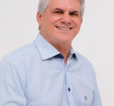 Luiz Ernesto de Giacometti apresenta plano de governo para o Observatório Social de Palotina