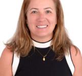 Rose Delai apresenta plano de governo para o Observatório Social de Palotina