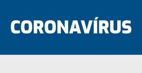 Município de Maripá publica novo decreto por conta da Covid
