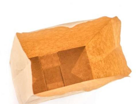 Brown Paper Bag.PNG
