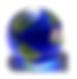 Globe 0.PNG